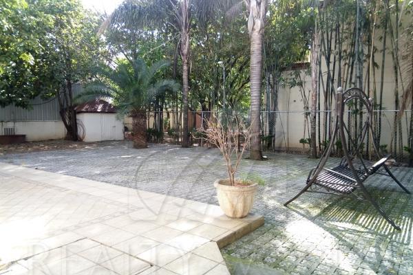 Foto de casa en venta en s/n , residencial y club de golf la herradura etapa b, monterrey, nuevo león, 0 No. 11
