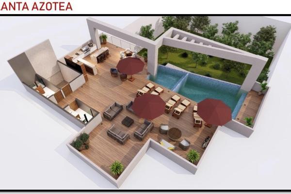 Foto de casa en venta en s/n , residencial y club de golf la herradura etapa b, monterrey, nuevo león, 9988851 No. 04