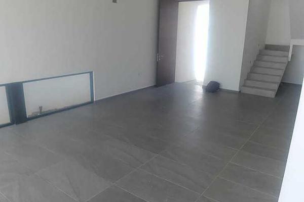 Foto de casa en condominio en venta en s/n , conkal, conkal, yucatán, 9955343 No. 07