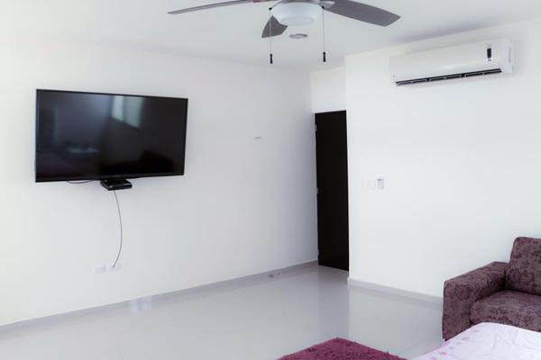 Foto de casa en venta en s/n , rincón colonial, mérida, yucatán, 9971715 No. 20