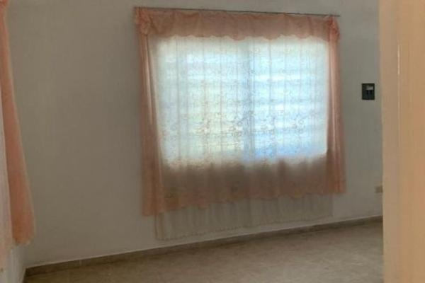 Foto de casa en venta en s/n , rincón de la sierra, guadalupe, nuevo león, 9977050 No. 10