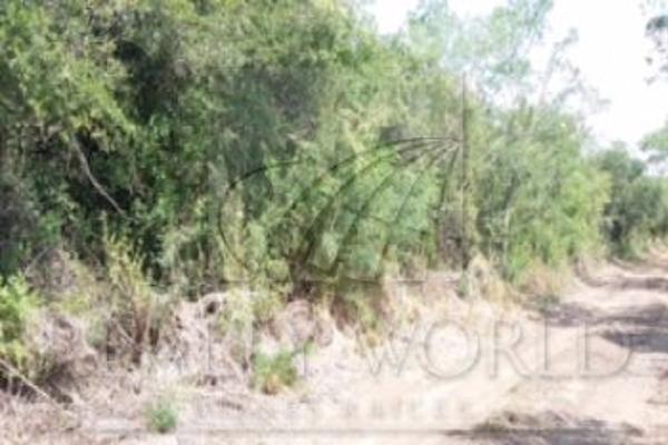 Foto de terreno comercial en venta en s/n , rincón de la sierra, monterrey, nuevo león, 0 No. 04