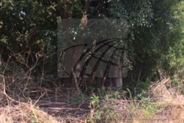 Foto de terreno comercial en venta en s/n , rincón de la sierra, monterrey, nuevo león, 0 No. 05
