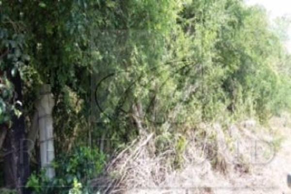 Foto de terreno comercial en venta en s/n , rincón de la sierra, monterrey, nuevo león, 0 No. 06
