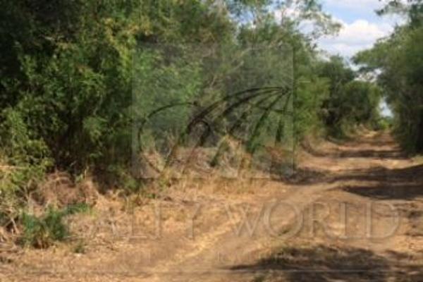 Foto de terreno comercial en venta en s/n , rincón de la sierra, monterrey, nuevo león, 0 No. 07