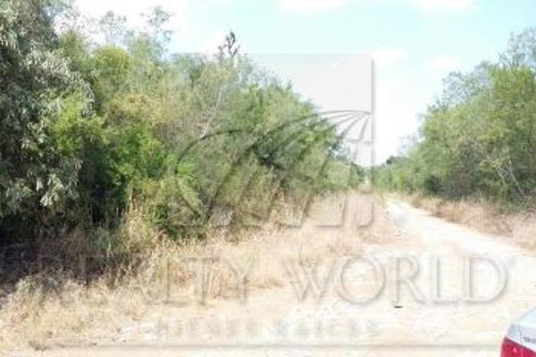 Foto de terreno comercial en venta en s/n , rincón de la sierra, monterrey, nuevo león, 0 No. 09