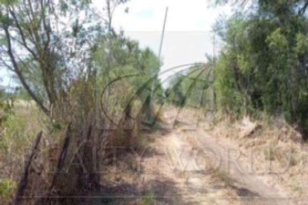 Foto de terreno comercial en venta en s/n , rincón de la sierra, monterrey, nuevo león, 0 No. 11