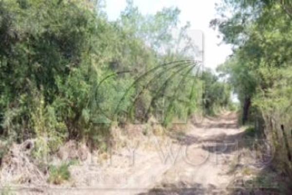 Foto de terreno comercial en venta en s/n , rincón de la sierra, monterrey, nuevo león, 0 No. 13