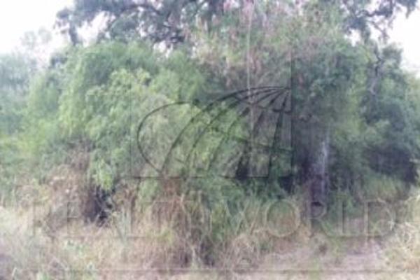 Foto de terreno comercial en venta en s/n , rincón de la sierra, monterrey, nuevo león, 0 No. 15