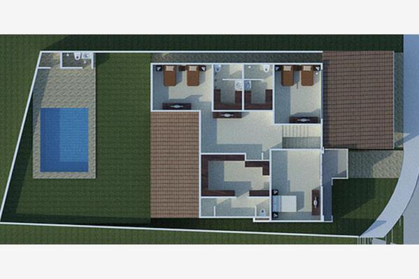 Foto de casa en venta en s/n , rincón de las colinas, monterrey, nuevo león, 9953676 No. 03