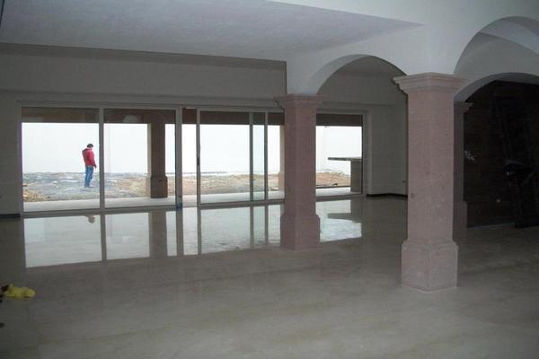 Foto de casa en venta en s/n , rincón de las colinas, monterrey, nuevo león, 9978364 No. 02