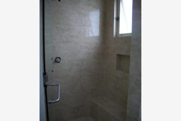 Foto de casa en venta en s/n , rincón de las colinas, monterrey, nuevo león, 9978364 No. 07