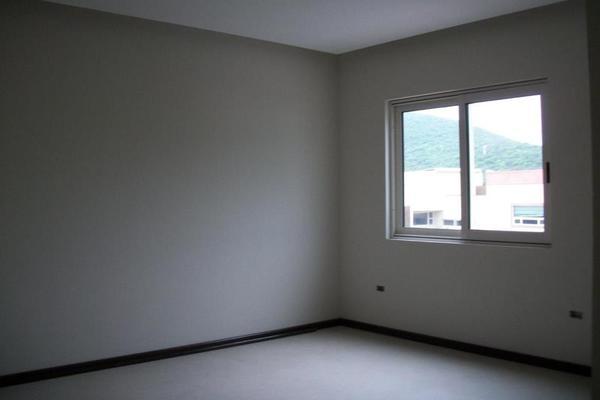 Foto de casa en venta en s/n , rincón de las colinas, monterrey, nuevo león, 9978364 No. 08