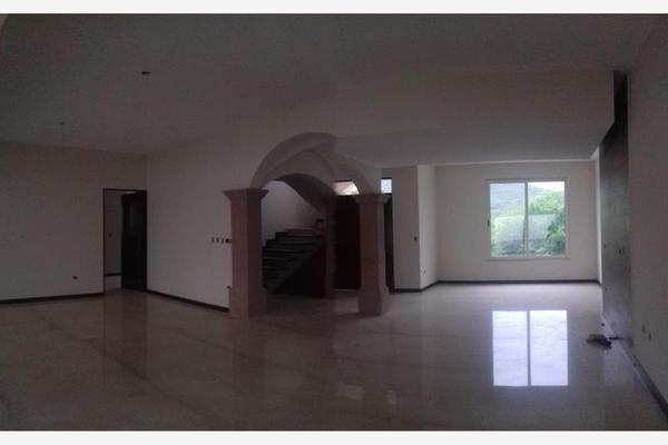 Foto de casa en venta en s/n , rincón de las colinas, monterrey, nuevo león, 9978364 No. 09