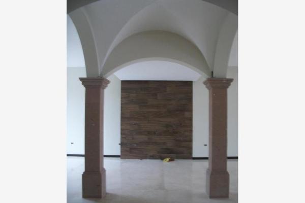 Foto de casa en venta en s/n , rincón de las colinas, monterrey, nuevo león, 9978364 No. 03