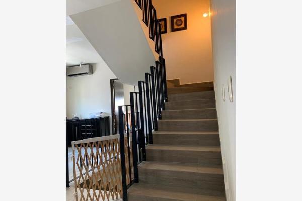 Foto de casa en venta en s/n , rincón de las montañas (sierra alta 8 sector), monterrey, nuevo león, 9947726 No. 08