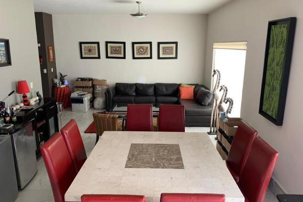 Foto de casa en venta en s/n , rincón de las montañas (sierra alta 8 sector), monterrey, nuevo león, 9947726 No. 12