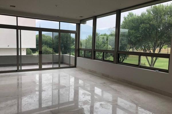 Foto de casa en venta en s/n , rincón de las montañas (sierra alta 8 sector), monterrey, nuevo león, 9948603 No. 13
