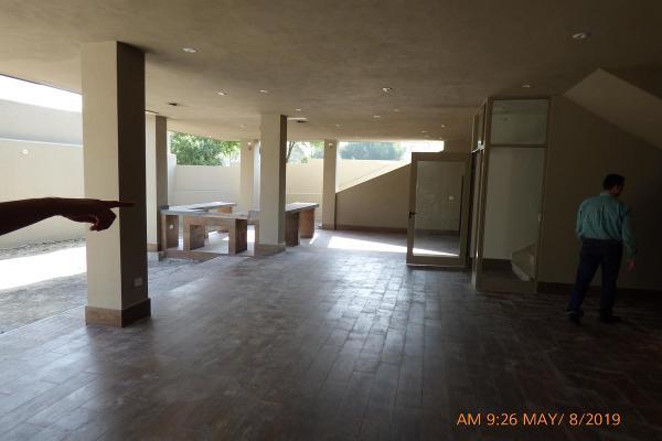 Foto de casa en venta en s/n , rincón de las montañas (sierra alta 8 sector), monterrey, nuevo león, 9954087 No. 05