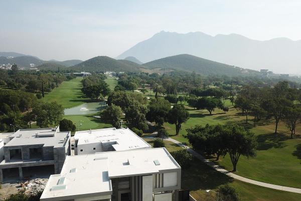 Foto de casa en venta en s/n , rincón de las montañas (sierra alta 8 sector), monterrey, nuevo león, 9954087 No. 09