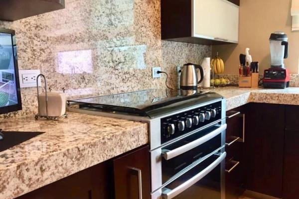Foto de casa en venta en s/n , rincón de las montañas (sierra alta 8 sector), monterrey, nuevo león, 9955957 No. 05