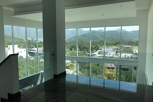 Foto de casa en venta en s/n , rincón de las montañas (sierra alta 8 sector), monterrey, nuevo león, 9957086 No. 11