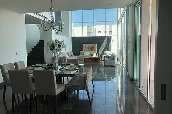 Foto de casa en venta en s/n , rincón de las montañas (sierra alta 8 sector), monterrey, nuevo león, 9957086 No. 12