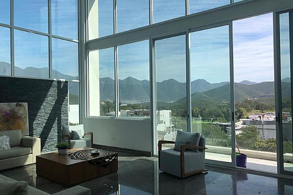 Foto de casa en venta en s/n , rincón de las montañas (sierra alta 8 sector), monterrey, nuevo león, 9957086 No. 14