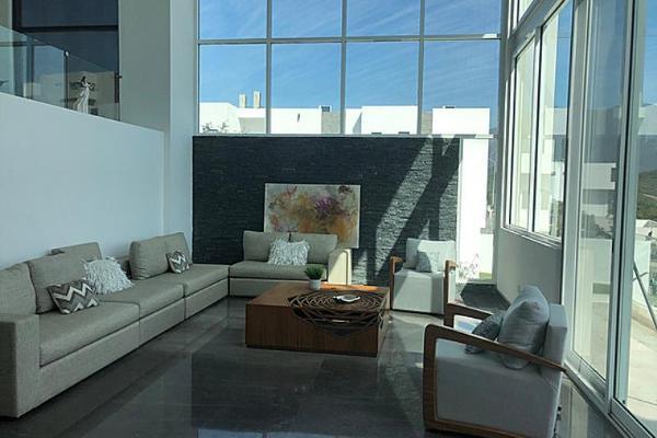 Foto de casa en venta en s/n , rincón de las montañas (sierra alta 8 sector), monterrey, nuevo león, 9957086 No. 15