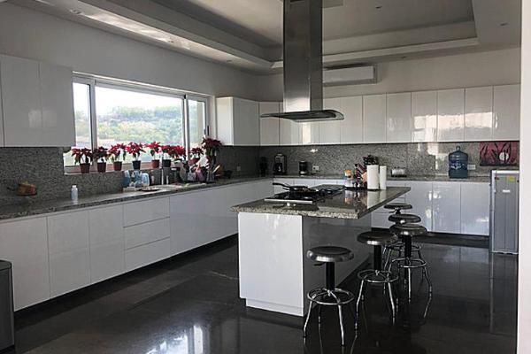 Foto de casa en venta en s/n , rincón de las montañas (sierra alta 8 sector), monterrey, nuevo león, 9957086 No. 16