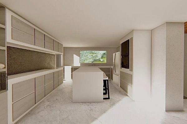 Foto de casa en venta en s/n , rincón de las montañas (sierra alta 8 sector), monterrey, nuevo león, 9961459 No. 07