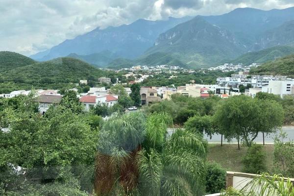 Foto de casa en venta en s/n , rincón de las montañas (sierra alta 8 sector), monterrey, nuevo león, 9975856 No. 04