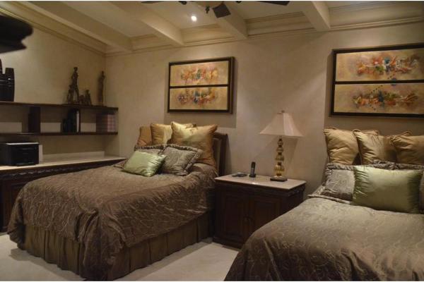 Foto de casa en venta en s/n , rincón de las montañas (sierra alta 8 sector), monterrey, nuevo león, 9975856 No. 11