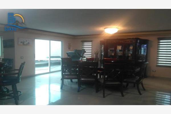 Foto de casa en venta en s/n , rincón de los pastores, saltillo, coahuila de zaragoza, 9960354 No. 12