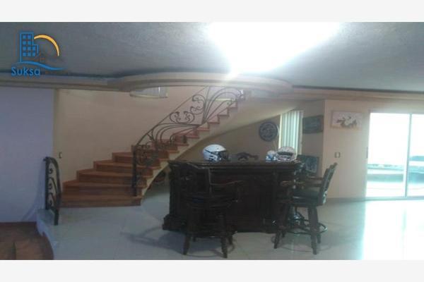 Foto de casa en venta en s/n , rincón de los pastores, saltillo, coahuila de zaragoza, 9960354 No. 15