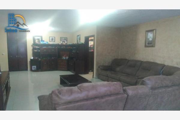 Foto de casa en venta en s/n , rincón de los pastores, saltillo, coahuila de zaragoza, 9960354 No. 19