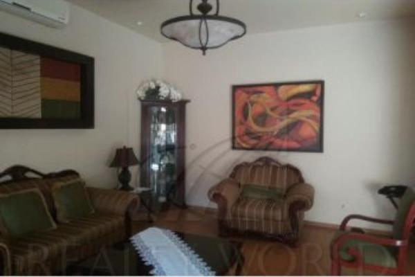 Foto de casa en venta en s/n , rincón de san jerónimo, monterrey, nuevo león, 9956227 No. 08