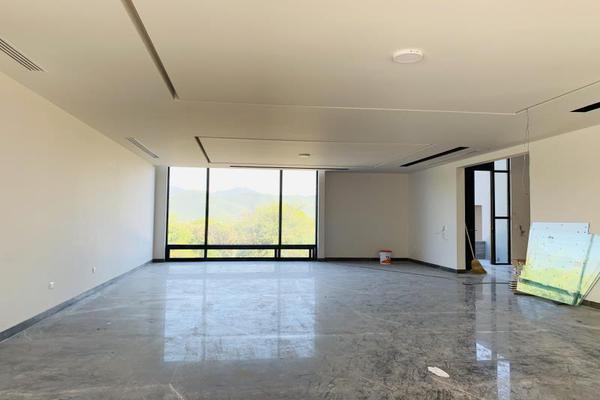 Foto de casa en venta en s/n , rincón de sierra alta, monterrey, nuevo león, 9978886 No. 06