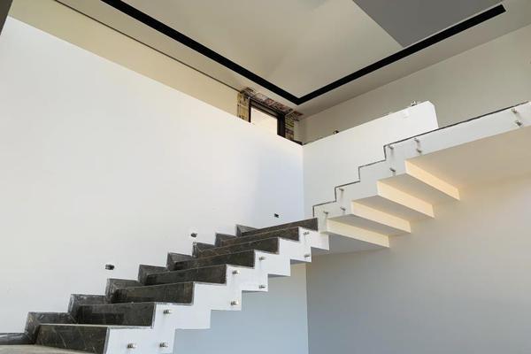 Foto de casa en venta en s/n , rincón de sierra alta, monterrey, nuevo león, 9978886 No. 12
