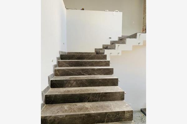 Foto de casa en venta en s/n , rincón de sierra alta, monterrey, nuevo león, 9978886 No. 13