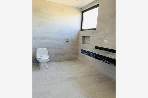 Foto de casa en venta en s/n , rincón de sierra alta, monterrey, nuevo león, 9978886 No. 18