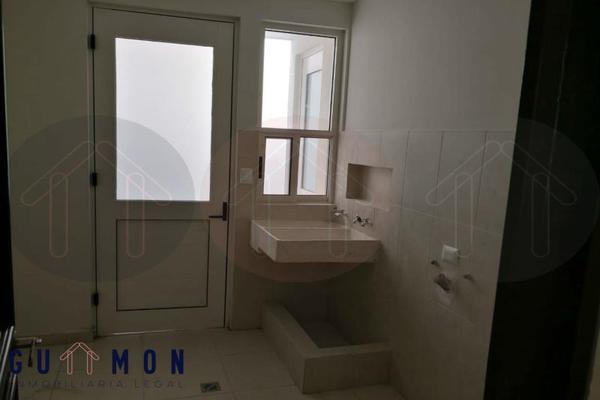 Foto de casa en venta en s/n , rincón de sierra alta, monterrey, nuevo león, 9998509 No. 09