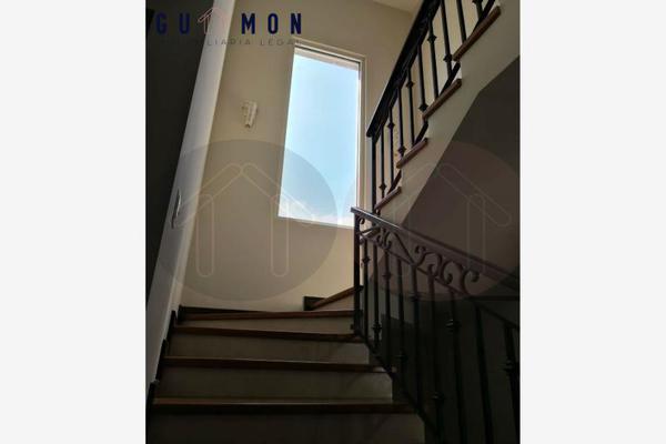 Foto de casa en venta en s/n , rincón de sierra alta, monterrey, nuevo león, 9998509 No. 15