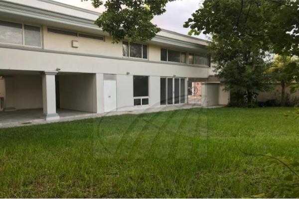 Foto de casa en venta en s/n , rincón del valle, monterrey, nuevo león, 9963560 No. 15