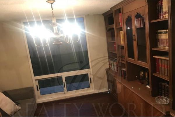 Foto de casa en venta en s/n , rincón del valle, monterrey, nuevo león, 9963560 No. 18