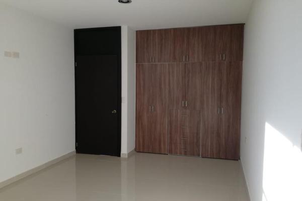 Foto de casa en renta en s/n , rinconada bugambilias, durango, durango, 10211076 No. 02