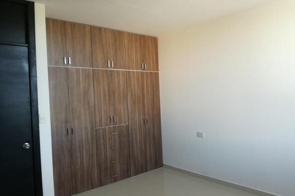 Foto de casa en renta en s/n , rinconada bugambilias, durango, durango, 10211076 No. 03