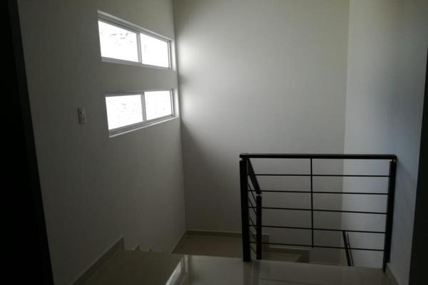 Foto de casa en renta en s/n , rinconada bugambilias, durango, durango, 10211076 No. 04
