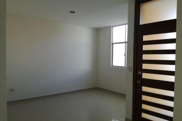 Foto de casa en renta en s/n , rinconada bugambilias, durango, durango, 10211076 No. 05