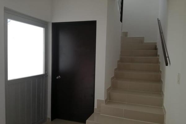Foto de casa en renta en s/n , rinconada bugambilias, durango, durango, 10211076 No. 07